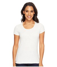 Outdoor Research Camila Basic Short Sleeve Tee White Women's T Shirt