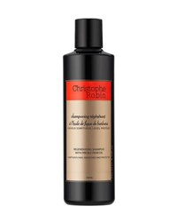 Christophe Robin Regenerating Shampoo With Prickly Pear Oil 8.4 Oz. 250 Ml
