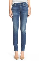 Citizens Of Humanity Women's 'Arielle' Skinny Jeans