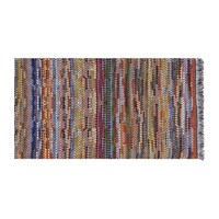 Missoni Home Venere Throw 140X190cm 164