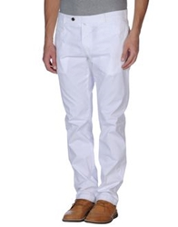 Windsor. Casual Pants Blue