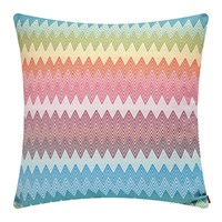Missoni Home Weymouth Cushion 100 Multi