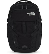 The North Face Surge 33L Backpack Tnf Black