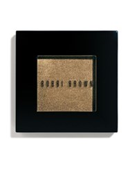 Bobbi Brown Metallic Eye Shadow 0.08 Oz. Burnt Sugar Velvet Plum Balsam Lapis Cognac Champa