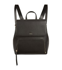 Dkny Bryant Park Backpack Female Black