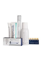 Supersmile 6 Minutes To A Whiter Smile Kit Beauty Na