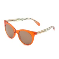 Marc By Marc Jacobs Mmj 412 S Sunglasses