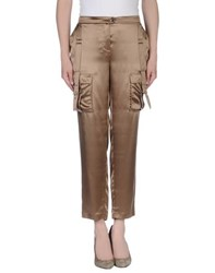 Roberto Cavalli Trousers Casual Trousers Women