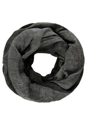 Replay Snood Grau Anthracite