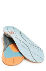 Vionic Women's 'Active' Full Length Orthotic Insole