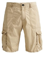 O'neill Point Break Cargo Trousers Byron Beige
