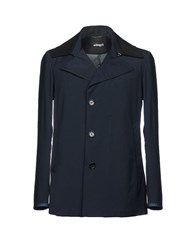 Allegri Coats And Jackets Overcoats