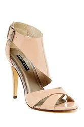 Michael Antonio Joins Sandal Beige