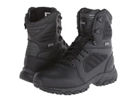 Magnum Response Iii 8.0 Sz Black Men's Work Boots