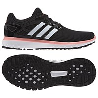 Adidas Energy Cloud Women's Running Shoes Black