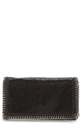 Stella Mccartney 'Fallabella Jewel' Crossbody Bag