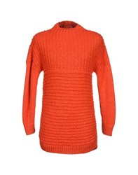 Prim I Am Knitwear Jumpers Men