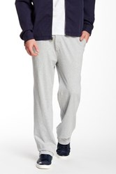 Mododoc Pull On Pant Gray