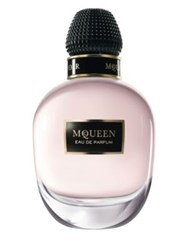 Alexander Mcqueen Eau De Parfum For Her No Color