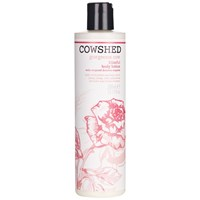 Cowshed Gorgeous Cow Body Lotion 300Ml