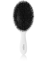 Balmain Paris Hair Couture Spa Brush White