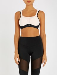 Panache Non Wired Sports Bra Ballerina