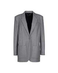 Barbara Bui Suits And Jackets Blazers Women