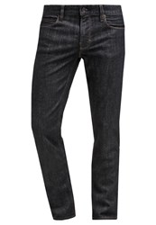 Boss Orange Orange63 Slim Fit Jeans Dark Blue
