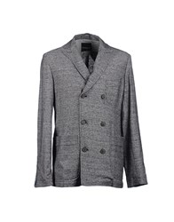 Philippe Model Suits And Jackets Blazers
