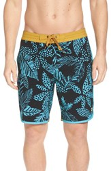 Billabong 73 Lo Tides Lineup Board Shorts