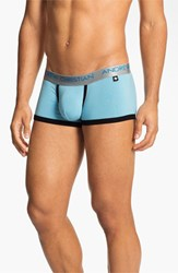 Andrew Christian Men's 'Almost Naked' Boxer Briefs