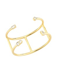 Elizabeth And James Jewellery Bracelets Gold