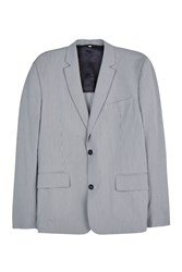 Paul And Joe Kauville Blazer Blue