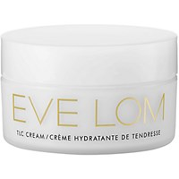 Eve Lom Women's Tlc Cream No Color