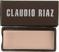 Claudio Riaz Women's Eye And Face Primer Colorless Nude