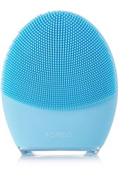 Foreo Luna 3 Cleansing System For Combination Skin Light Blue