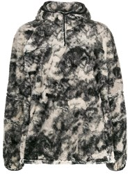 1017 Alyx 9Sm Marco Camouflage Print Hoodie 60
