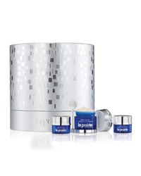 La Prairie Limited Edition Coveted Indulgences Set