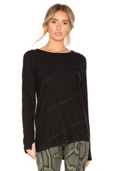 Vimmia Pacific Tricep Top Black