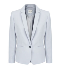 Reiss Murano Slim Fit Blazer