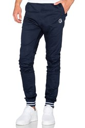 Billionaire Boys Club Star Field Jogger Navy