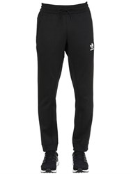 Adidas Nmd Cotton French Terry Jogging Pants