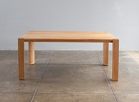 Mash Studios Pch Series Dining Table