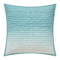 Designers Guild Saraille Bed Cushion Celadon