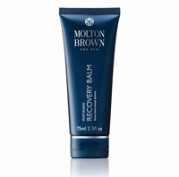 Molton Brown Post Shave Recovery Balm