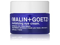 Malin Goetz Women's Revitalizing Eye Cream No Color