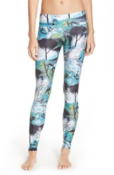 Women's Onzie Low Rise Long Leggings Nordstrom Exclusive