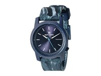 Rip Curl Cambridge Silicone Navy Watches
