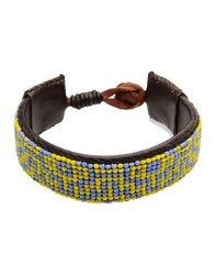 Htc Jewellery Bracelets Women Yellow