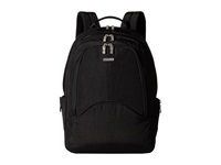 Baggallini Step Backpack Black Sand Backpack Bags Tan